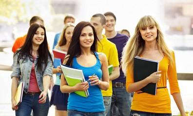 I migliori corsi universitari gratuiti
