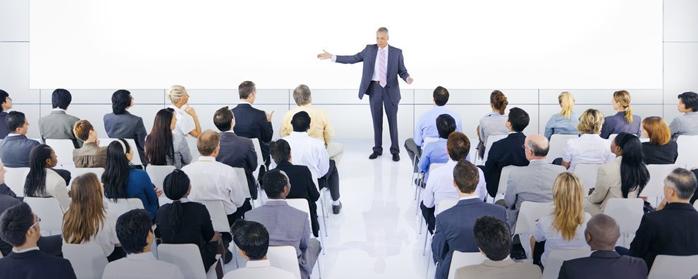 Corsi di formazione per comprendere le esigenze dei clienti