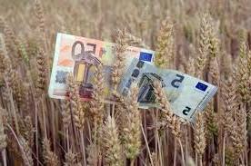 Contributi agricoli