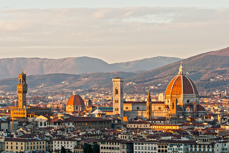 Recupero anni scolastici Firenze