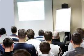 Come convincere i dipendenti a frequentare i corsi di formazione