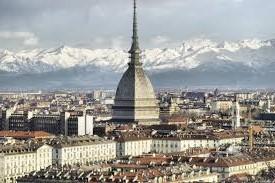 Corsi di formazione Torino
