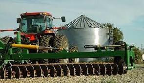 Prestiti per imprese agricole