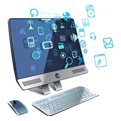 linkwelove al servizio dell'e-learning