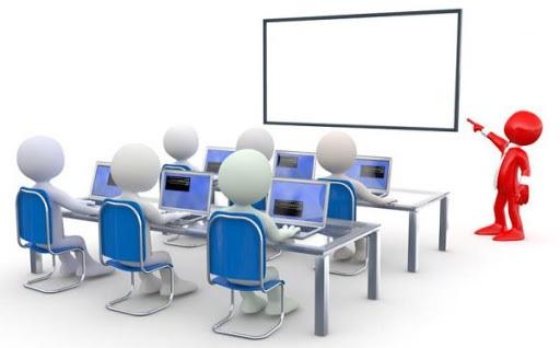 corsi informatica 2021