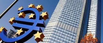Contributi europei