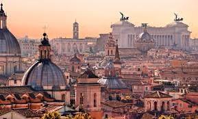 Corsi di formazione Roma